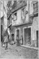 Roque Gameiro (Lisboa Velha, n.º 35) Princípio da Rua do Capelão 1.png