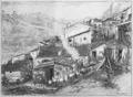 Roque Gameiro (Lisboa Velha, n.º 85) Vista dos terramotos para o Alto dos sete Moínhos.png