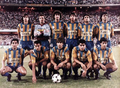 Rosario Central 1988-89 -3.png