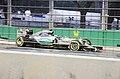 Rosberg Singapore GP 2015.jpg