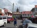 Roseau, Dominica 19.jpg