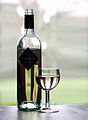 Rosemount Pinot Grigio.jpg
