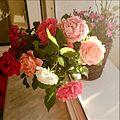 Rosen - Roses.jpg