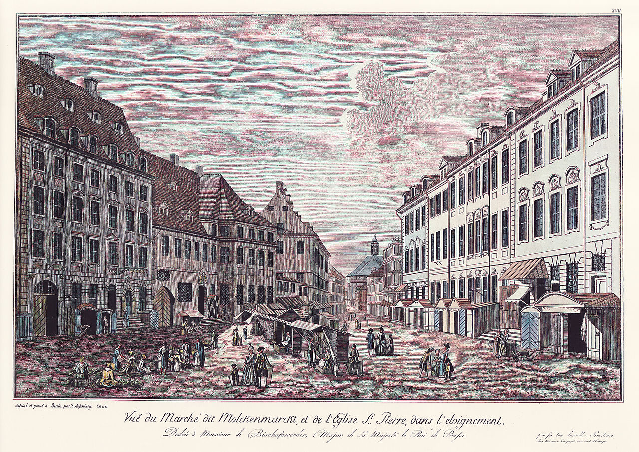 1280px-Rosenberg_Molkenmarkt_1785.jpg?uselang=de