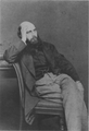 Rossetti by Parsons 1870.png