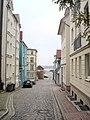 Rostock Wendenstr.jpg