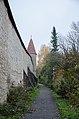 Rothenburg ob der Tauber, Röderschütt Schwefelturm-005.jpg
