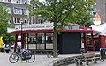 Rotterdam Herenplaats-Botersloot (cropped).jpg
