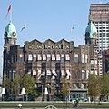 Rotterdam hotel newyork2.jpg