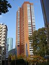 Rotterdam toren schielandtoren.jpg