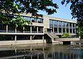 Rotterdam universiteit bibliotheek.jpg