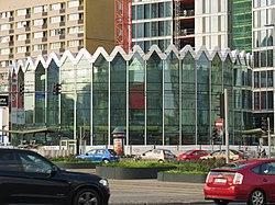 Rotunda PKO w Warszawie 04.jpg