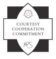 Roundhay School Logo.png