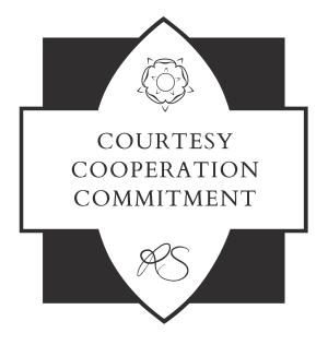Roundhay School - Roundhay School Logo