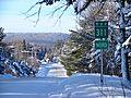 Route 311 QC.JPG