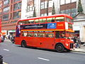 Routemaster with First route branding.jpg
