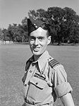 Royal Air Force Operations in the Far East, 1941-1945. CI842.jpg