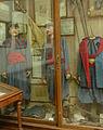 Royal Belgian Zouaves Museum 05.JPG