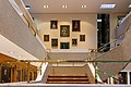 Royal College of Physicians - 1.jpg