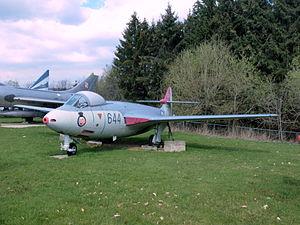 Royal Navy Sea Hawk FGA4 XE327 pic2.JPG