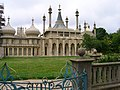 Royal Pavilion - geograph.org.uk - 231235.jpg