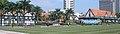 Royal Selangor Club, Merdeka Square, Kuala Lumpur.jpg