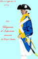 Royal Suédois 92RI 1776.png