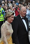 Royal Wedding Stockholm 2010-Konserthuset-411.jpg