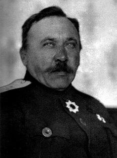 Sergey Rozanov (1869)