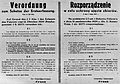 Rozporządzenie Hansa Franka o wprowadzeniu stanu wyjątkowego w okresie żniw 1942.jpg