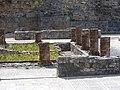 Ruínas Romanas de Conímbriga 2.jpg