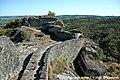 Ruínas do Castelo de Moreira de Rei - Portugal (7091724217).jpg
