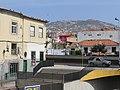 Ruínas do Forte de São Filipe e Largo do Pelourinho, Funchal, Madeira - IMG 8608.jpg