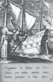 Rubens-en eskolako grabatua, 1609.png
