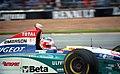 Rubens Barrichello - 1995 British GP (2).jpg