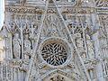 Rue - Chapelle du Saint-Esprit - 7 place Anatole Gosselin (8-2016) P1030973.jpg