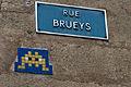 Rue Brueys 20100508 Aix-en-Provence 1.jpg