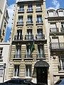 Rue Jadin, 12.jpg