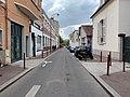 Rue Jean Baptiste Sémanaz - Le Pré-Saint-Gervais (FR93) - 2021-04-28 - 1.jpg