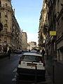 Rue Lacépède.2.JPG