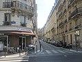 Rue Nicolas-Charlet Paris 2012.jpg