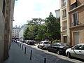 Rue Ortolan.JPG
