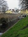 Rue Schwendi, enceinte médiévale, Lauch (Colmar) (4).JPG