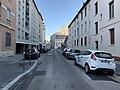 Rue Tourville (Lyon) - vue (1).jpg