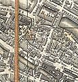 Rue de la Vieille-Draperie 1780.jpg