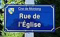 Rue du village de Monlong (Hautes-Pyrénées) 2.jpg