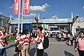 Rugby World Cup 190920a7.jpg