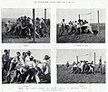 Rugby southafrica 1901.jpg