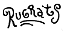 Rugrats logo2.png