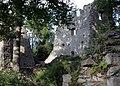 Ruine-Palas-Alt-Ems.jpg
